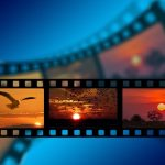 wordpress themes video background
